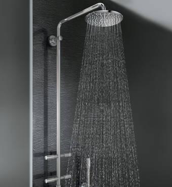 Fa gebr de boer douche - Moderne douche fotos ...